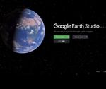 googleearthstudio