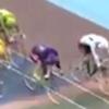 中川誠一郎選手が競輪グランプリ出場を決める