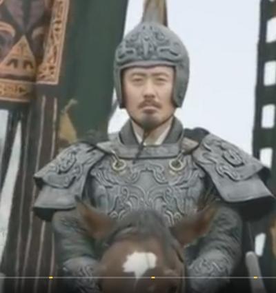 三国志 ドラマ 動画