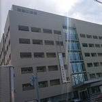 高知県南国署