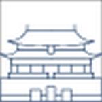 在线短信接收の中国のマーク